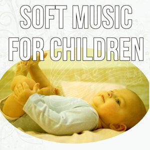 Kids Yoga Music Collection 歌手頭像