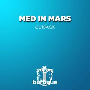 Med In Mars 歌手頭像