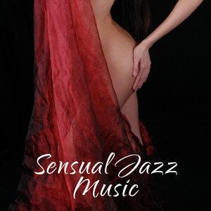 Jazz Music Lovers Club