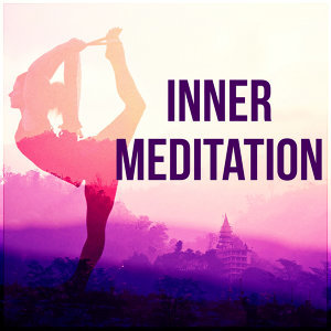 Yoga Meditation Music Set 歌手頭像