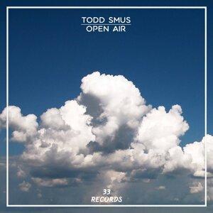 Todd Smus 歌手頭像