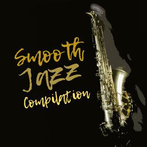 Relaxation Jazz Music Ensemble 歌手頭像