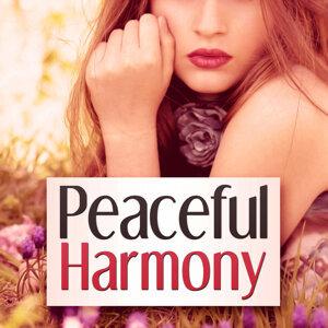 Body Harmony Music Consort 歌手頭像