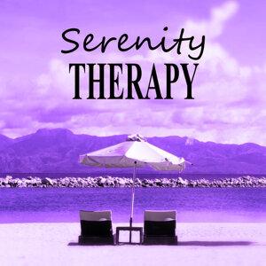 Sound Therapy Revolution 歌手頭像
