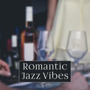 Romantic Restaurant Music Crew 歌手頭像