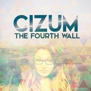 Cizum 歌手頭像