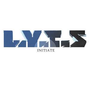 LYTS 歌手頭像