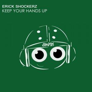 Erick Shockerz 歌手頭像