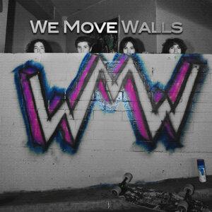 We Move Walls 歌手頭像