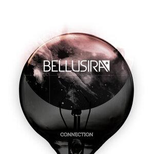 Bellusira