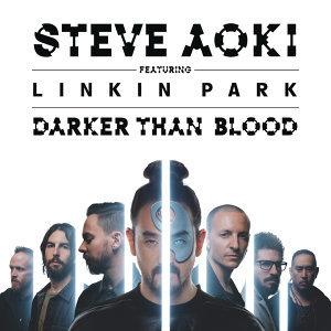 Steve Aoki feat. LINKIN PARK 歌手頭像