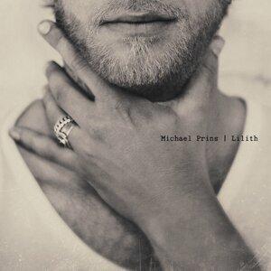Michael Prins 歌手頭像