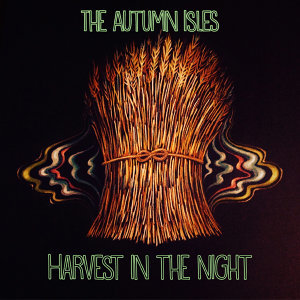 The Autumn Isles 歌手頭像
