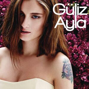 Güliz Ayla 歌手頭像