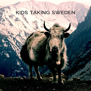 Kids Taking Sweden 歌手頭像