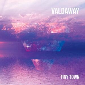 Valdaway 歌手頭像