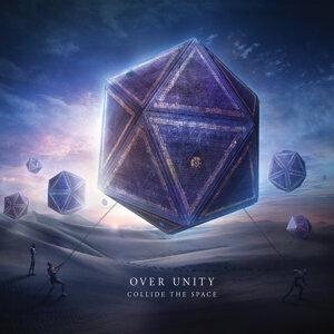 Over Unity