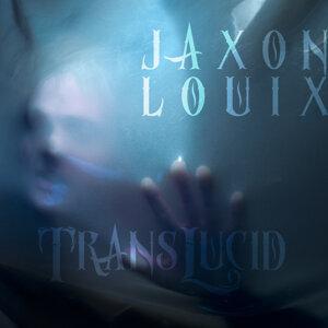Jaxon Louix 歌手頭像