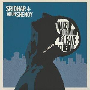Sridhar & Arun Shenoy 歌手頭像