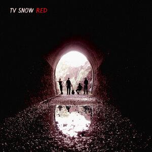 TV Snow 歌手頭像