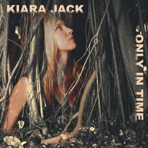 Kiara Jack 歌手頭像