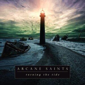 Arcane Saints 歌手頭像