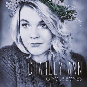 Charley Ann