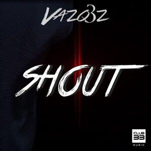 Vazq3z 歌手頭像