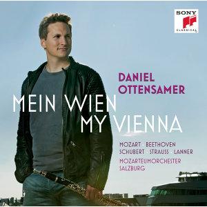 Daniel Ottensamer 歌手頭像