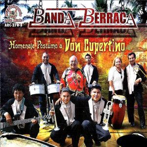 Banda Berraca 歌手頭像