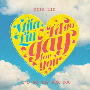 Miia Liu 歌手頭像