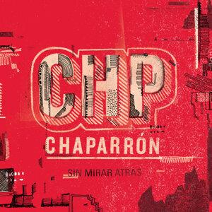 Chaparrón 歌手頭像