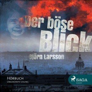 Björn Larsson 歌手頭像