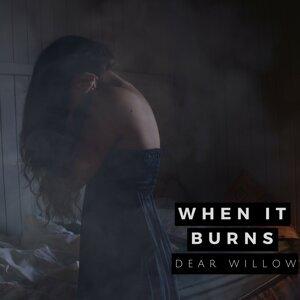 Dear Willow 歌手頭像