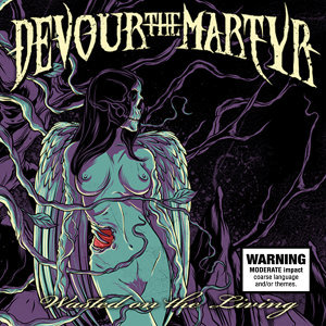 Devour the Martyr 歌手頭像
