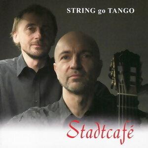 STRING go TANGO