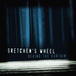 Gretchen's Wheel 歌手頭像