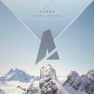 Alpine Universe 歌手頭像