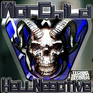 HellNegative