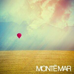 Montë Mar