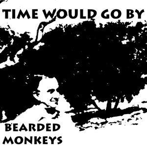Bearded Monkeys 歌手頭像
