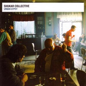 Shukar Collective 歌手頭像