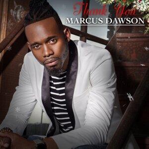 Marcus Dawson 歌手頭像