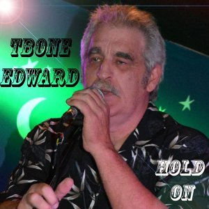 Tbone Edward 歌手頭像