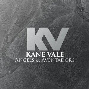 Kane Vale 歌手頭像