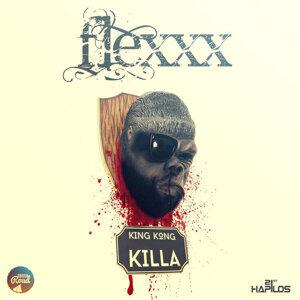 Flexxx 歌手頭像