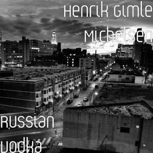 Henrik Gimle Michelsen 歌手頭像