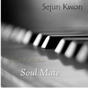 Sejun Kwon 歌手頭像