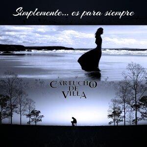 Cartucho De Villa 歌手頭像