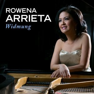 Rowena Arrieta 歌手頭像